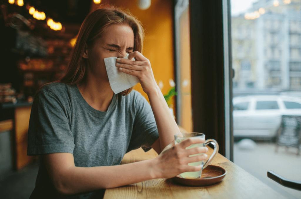 Есть ли в жизни место гриппу? Как распознать и лечить грипп